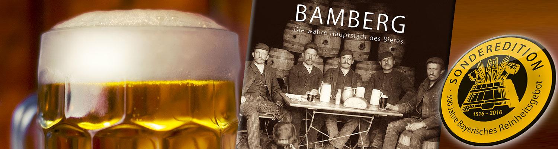 bamberger-bier.de