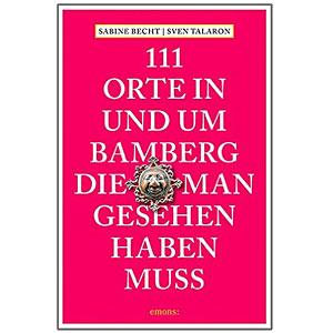 Buch_Bamberg111