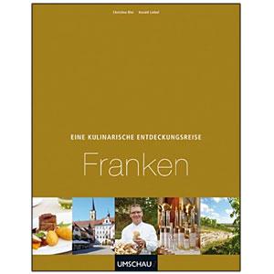 Buch_Franken