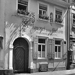 Brauerei Einhorn Bamberg