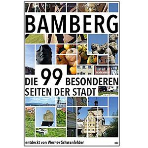Buch_Bamberg99