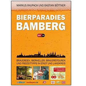 Buch_Bierparadies