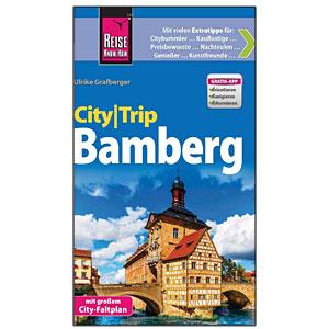 Buch_CityTrip