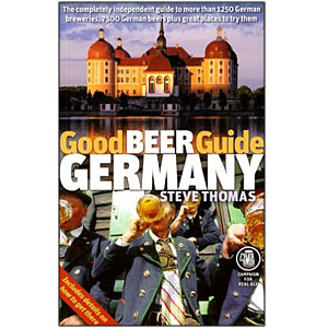 Buch_Good_Beer