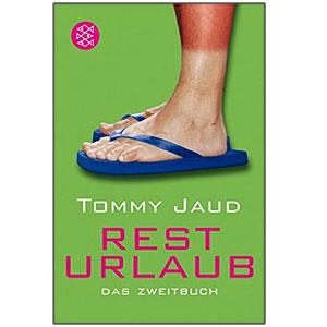 Buch_Jaud