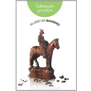 Lebensart genießen: Die Region Bamberg