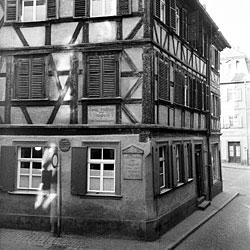 Brauerei Ringlein Bamberg